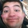 Nick, 28, г.Аддисон