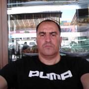 Ali baba 46 Одесса