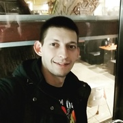 Алексей 29 Киев
