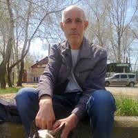 Юрий, 63 года, Дева, Тольятти