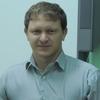 Sergey, 42, Armavir