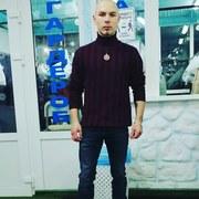 Никита 18 Ставрополь