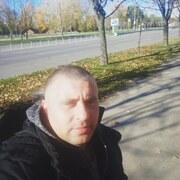 Саша 31 год (Рак) Петропавловка