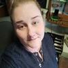 Мария, 34, г.Балабаново