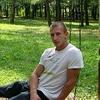 yuriy, 39, Klimovsk