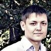 Vanya, 21, г.Пирятин