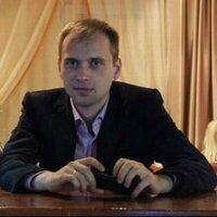 Дмитрий, 40 лет, Рак, Иркутск