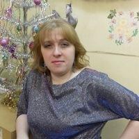 Ксения, 26 лет, Лев, Казань