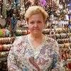 svetlana, 59, Agapovka