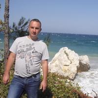 Сергей, 40 лет, Дева, Москва