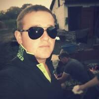 Паша, 26 лет, Рыбы, Киев