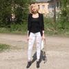 Татьяна, 50, г.Волчанск