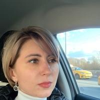 Анна, 39 лет, Овен, Москва
