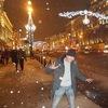 Вадим, 32, г.Барабинск