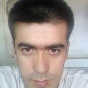 Olimxon 28 Ташкент