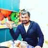Sanjar, 37, Dzhubga