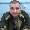 Толик, 31, г.Тамбов