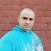 Oleg, 20, Konstantinovka