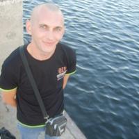 Дима, 36 лет, Скорпион, Волгоград