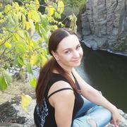 Аліна, 36