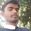 Rajnish Kumar, 20, Darbhanga