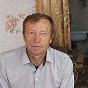 сергей 55 лет (Весы) хочет познакомиться в Кувандыке