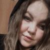 Дарья, 22, г.Екатеринбург