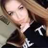 Анастасия, 26, г.Волгоград