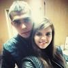 Вася, 21, Ковель