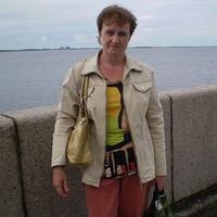 Марцинкевич, 62 года, Телец, Москва