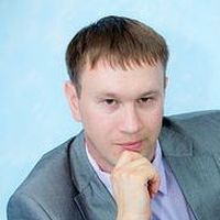 Роман, 34 года, Телец, Иркутск