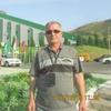 Бахрам, 56, г.Хива