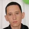 Анатолий Алтухов, 21, г.Голышманово