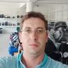 Сергей, 39, г.Шымкент