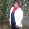 Людмила, 57, г.Воронеж