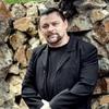 Алексей, 46, г.Чита