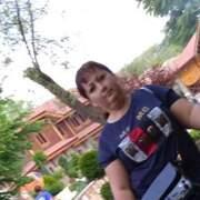 Ольга 37 лет (Овен) хочет познакомиться в Азове