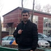 Александр Колтунов 30 Москва