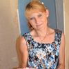 татьяна, 34, г.Есик