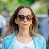 Александра, 42, г.Краснодар