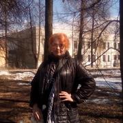 Наталья 35 Нижний Новгород