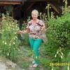 Анна Пахольченко (Сае, 58, г.Минск