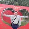 Александр, 34, г.Переславль-Залесский