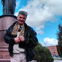 Олег, 48 лет, Дева, Псков