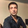 Сергей, 30, г.Усть-Лабинск