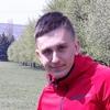 Александр, 22, Краматорськ