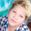 Mila, 55, г.Ташкент