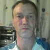 Viktor, 52, Kondopoga