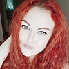Алина, 27, г.Мостовской
