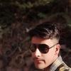 Akshay Suthar, 21, г.Дели